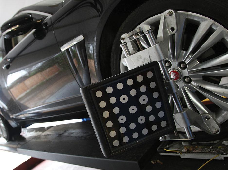 amd-wheel-alignment
