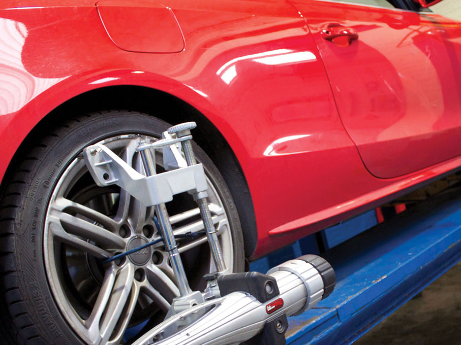 amd-wheel-alignment-2