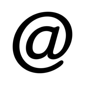 at-symbol-4_sm_1
