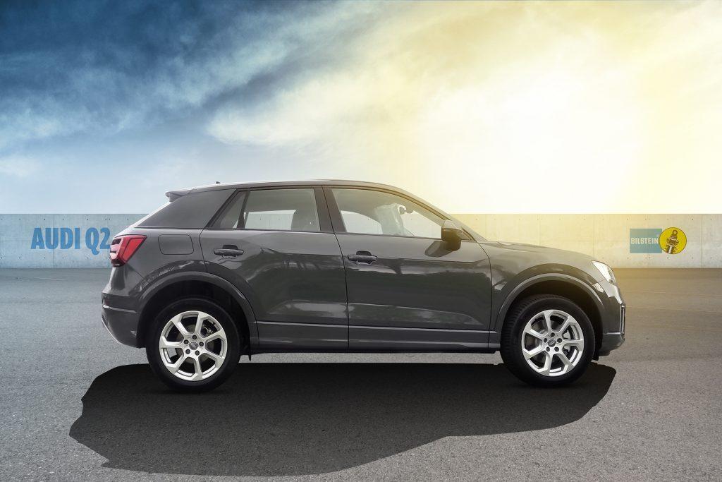 Audi_Q2_1950x1300px-1024x683