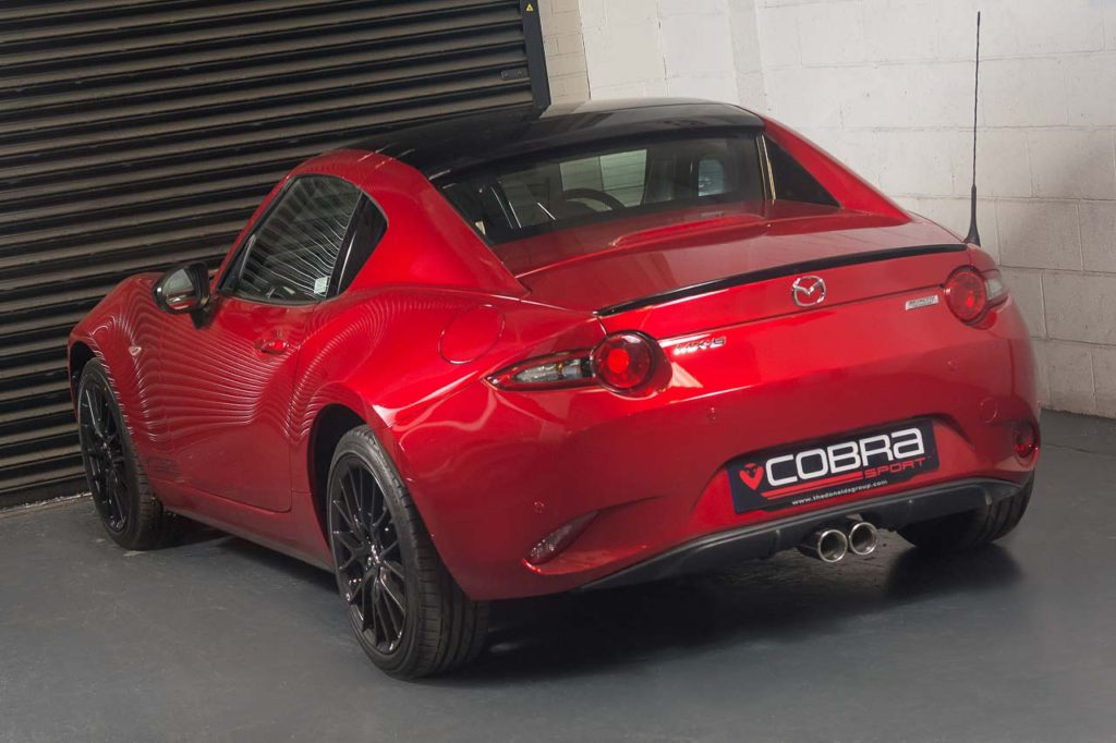 Mazda-mx5-nd-centre-exit-8
