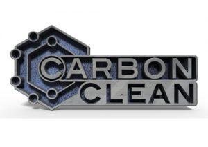 CARBON-CLEAN-LOGO-WEB