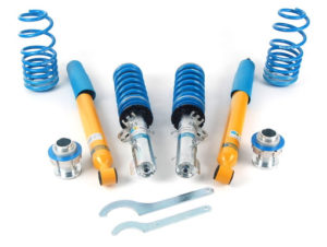 bilstein-b14-coilovers11