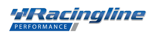 racinglineperformance logo