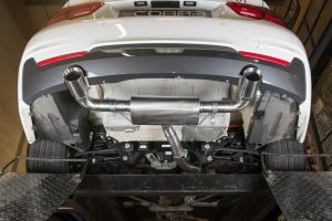 BMW-420D-GranCoupe-F36-Post-15-Cobra-Exhaust3